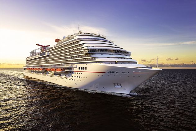 Top 6 Must-known Things for First-time Cruisers