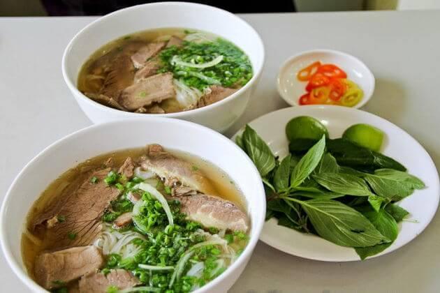 Pho-2000-Saigon