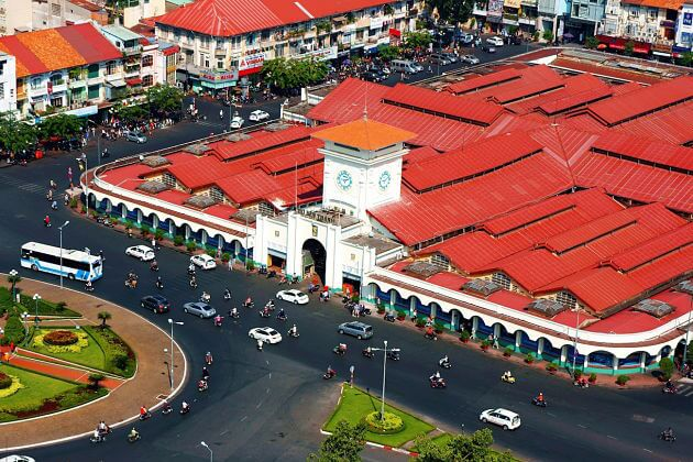 Ben-Thanh-Market-Ho-Chi-Minh-day-tours