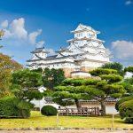 Himeji-Castle-Maiko-Marine-Promenade