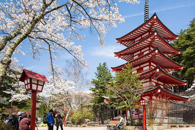 Kiyomizu-dera-Temple-Kyoto-highlight