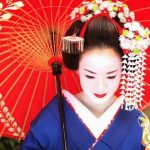 Kyoto-shore-excursions-Lunch-with-Maiko