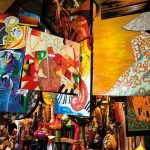 Lacquerware-shop-Ho-Chi-Minh-shore-excursions