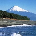 Nihon Dara Miho Beach - Shimizu shore excursions