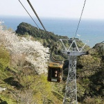 Nihondaira-Ropeway- Shimizu-shore-excursions