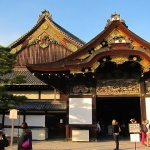 Nijo-jo Castle - Kyoto highlight tour