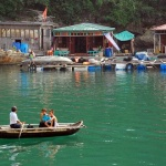 Vung-Vieng-fishing-village