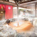 Arima-Onsen-Kobe-shore-excursions