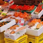 Asaichi-Market-hakodate-shore-excursions