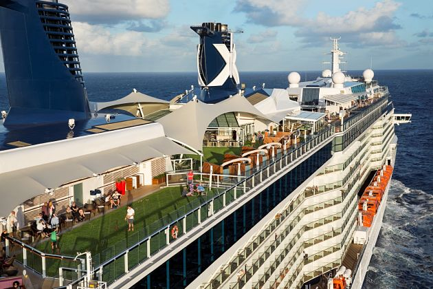 Celebrity Constellation Cruise Excursions 06 – 16 Feb 2019