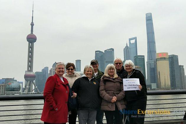 Feedback Shanghai Jan 3