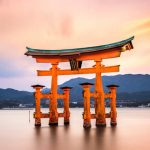 Itsukushima-Shrine-Miyajima-shore-excursions