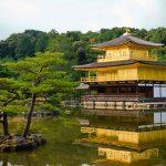 Kinkakuji-Temple-golden-pavilion