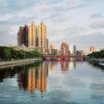 Love-River-Kaohsiung-shore-excursions