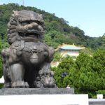 Taipei-Keelung-shore-excursions-Taipei-Highlights