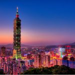 Taipei-highlights-shore-excursions