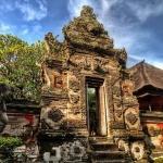 Bali Museum shore excursions