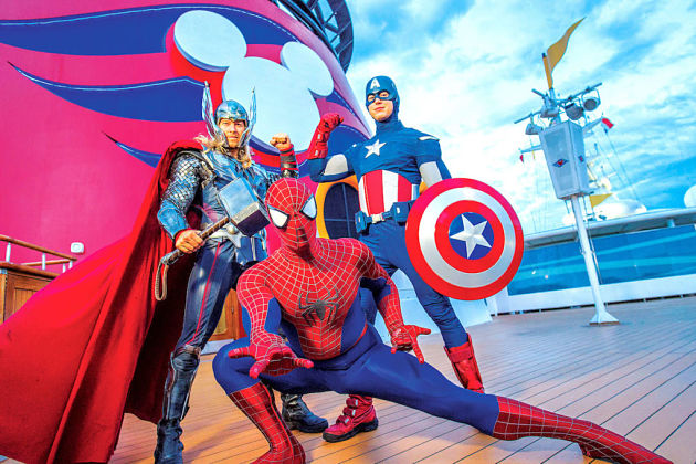 Disney-Cruise-Best-Cruises-for-first-timers