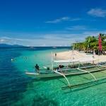 Honda Bay Island Tour - Palawan shore excursions