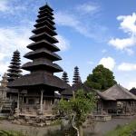 Mengwi - Bali shore excursions
