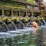 Tirta Empul - Bali shore excursions