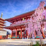 Asakusa-Sensoji-Temple-Tokyo-shore-excursions