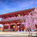 Asia Shore Excursions Tours Day Trips