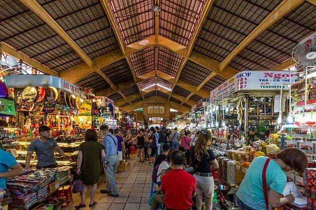 Ben-Thanh-Market-in-Phu-My-shore-excursions