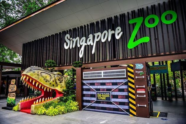 Best-Time-To-Visit-Singapore-April
