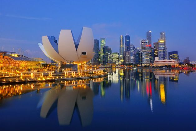 Best-Time-To-Visit-Singapore-July