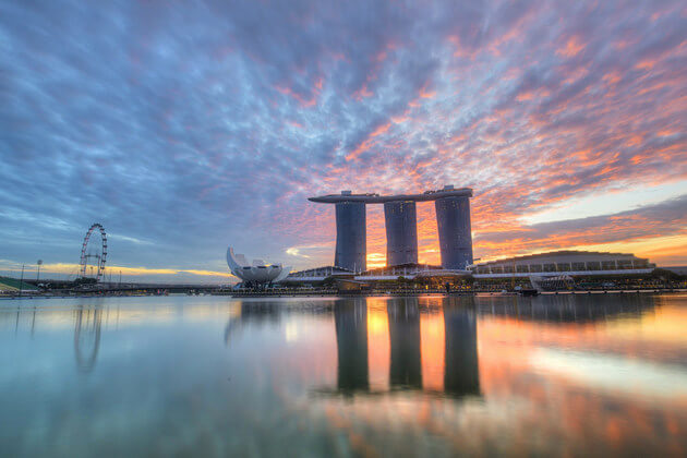 Best-Time-To-Visit-Singapore-October