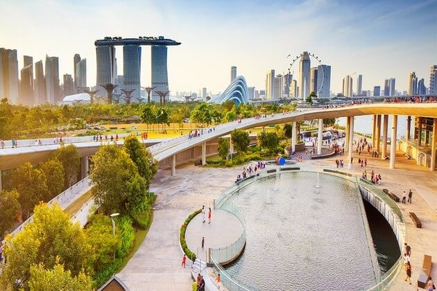 Best-Time-To-Visit-Singapore-day-tour