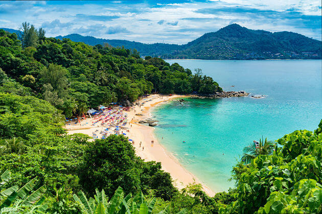 Best-time-to-enjoy-Phuket-shore-excursions