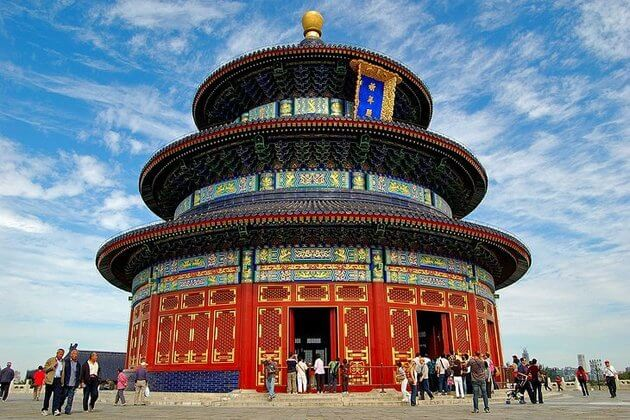 Best-time-to-visit-Beijing-tours-from-cruise-terminal