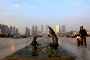 Best-time-to-visit-Dalian-day-trips-from-cruise-ship