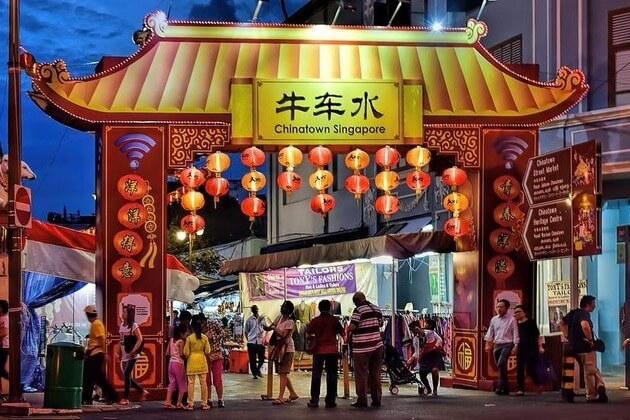 China-Town-Singapore-day-tours