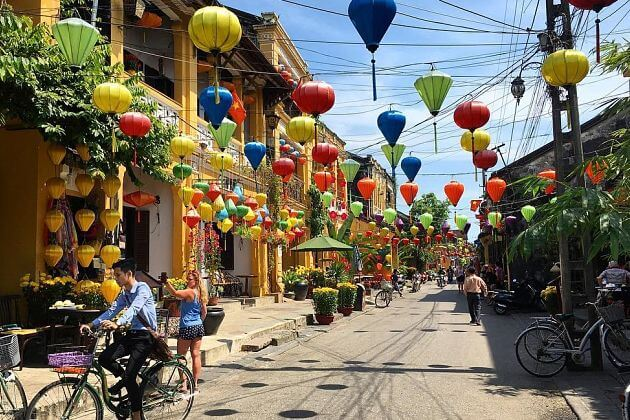 Da-nang-Hoi-An-shore-excursions