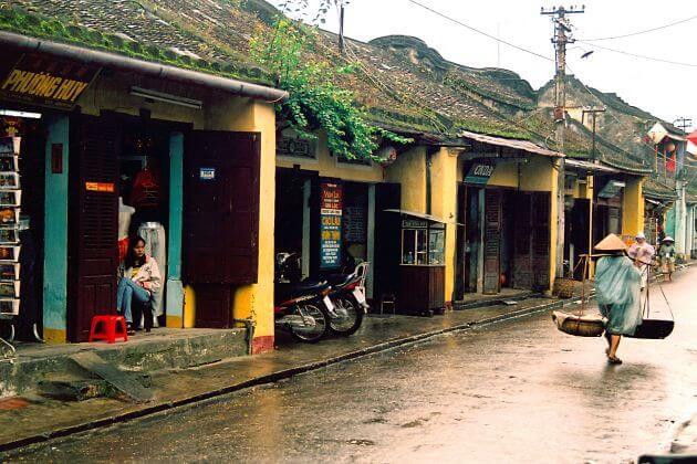 Da-nang-shore-excursions-weather