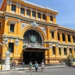 Ho-Chi-Minh-City-Old-Post-Office-Phu-My