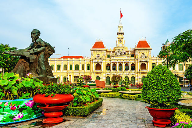 Ho-Chi-Minh-City-weather-Phu-My-shore-excursions