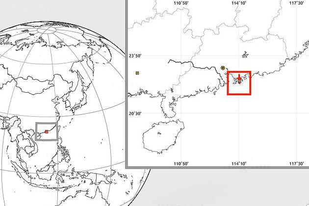 Hong-Kong-Blank-map