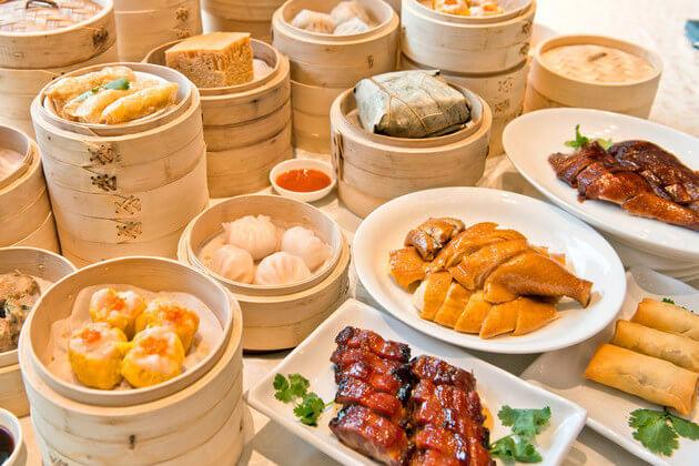 Hong-Kong-Food