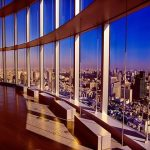 Mori-Tower-Tokyo-shore-excursions