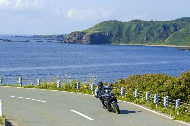Mount-Kanpu-in-Akita-shore-excursions