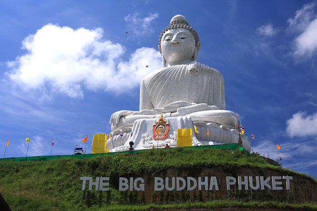 Phuket-Big-Buddha-Phuket-shore-excursions