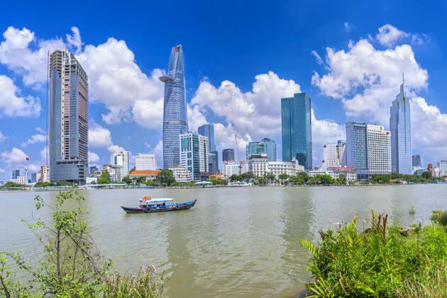 Rainy-season-in-Ho-Chi-MInh-City