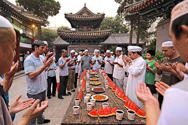 Ramadan-festival-in-malaysia