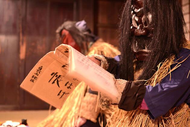 Shinzan-Folklore-Museum-in-Akita-shore-excursions