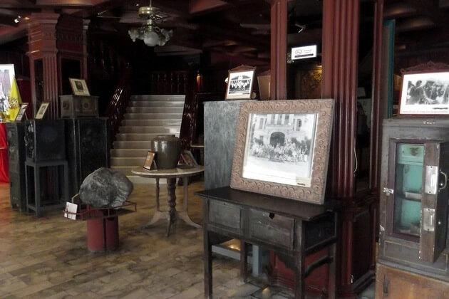 Thavorn-Museum-Phuket-shore-excursions