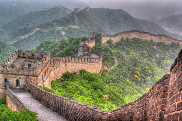 The-Great-Wall-of-China-Beijing-shore-excursions
